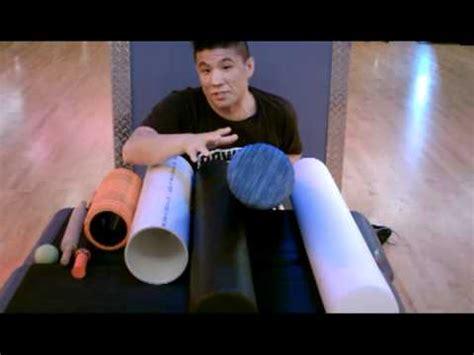 gaiam foam roller room remove cellulite picture 4
