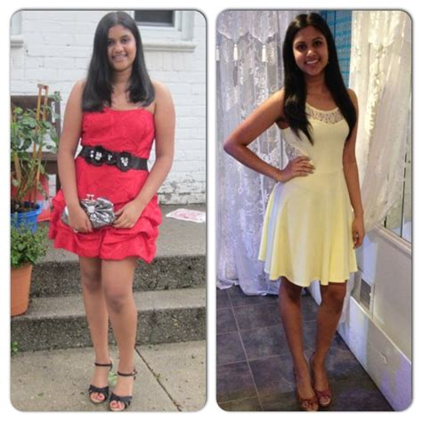 weight loss 10year girl picture 5