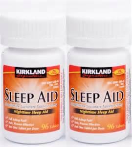 nutmeg as a sleep aid picture 11