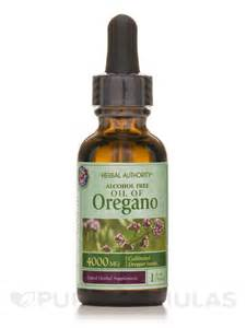 is oil of oregano good for epididymitis picture 6