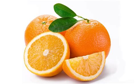 does too much vitamin c shorten your period picture 5