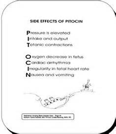 oxytocin effect skin picture 14