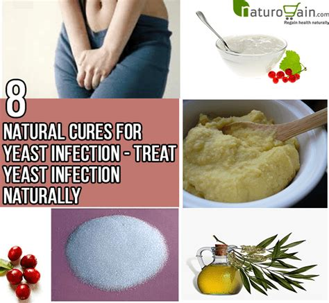 homeopathic yeast infections picture 6