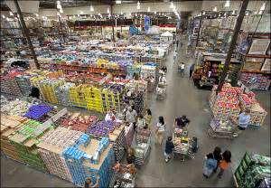 costco picture 6