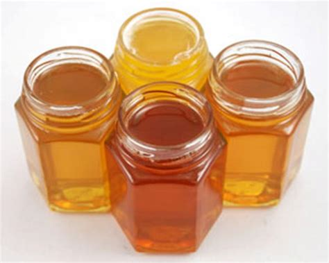 celiac disease and honey picture 1