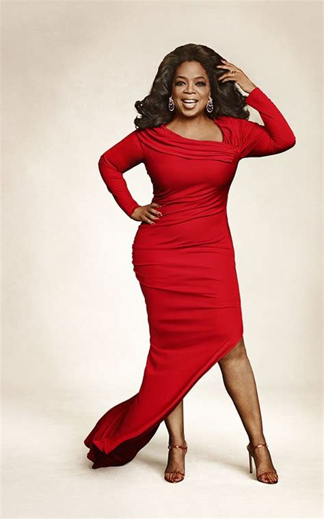 pictures of oprah s recent weight loss 2014 picture 3
