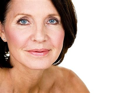 ageing treatments picture 15