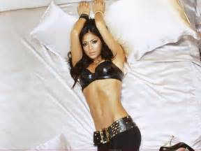 celebrity with highest libido picture 1