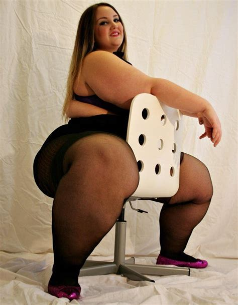 fat big y with cellulite pics picture 16