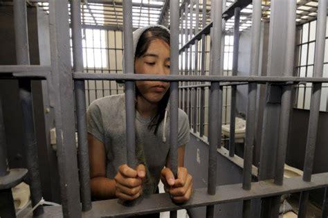 female prison guards male erections picture 15