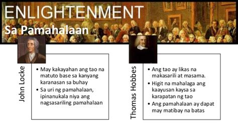 ano ang boston tea party picture 15