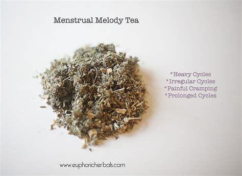 euphoric herbal tea picture 3
