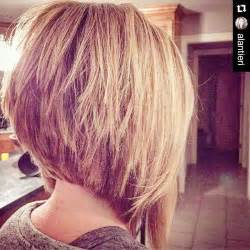 inverted bob hair cuts picture 6