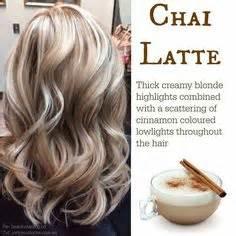 chai hair picture 11
