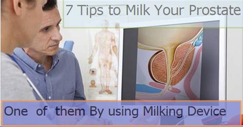 how to external prostate milking picture 1