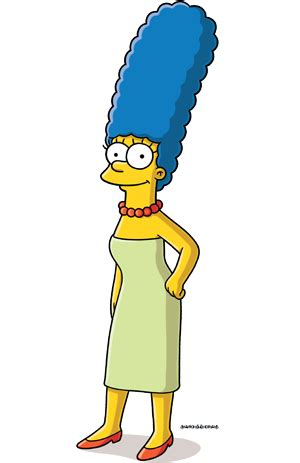 sex marge picture 4