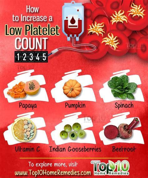 top ten herbs increase prolactin picture 13