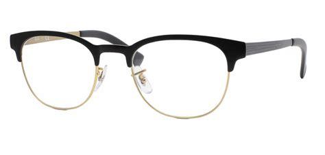 discount prescription glasses picture 2