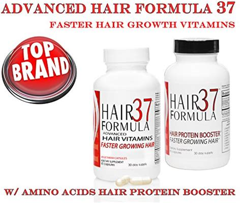 amino acid for hair picture 9