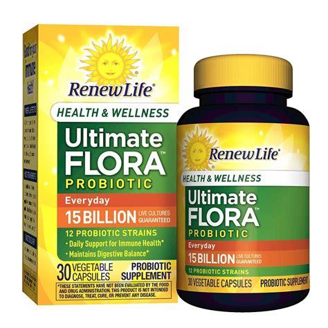 Flora health picture 11