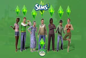 free replacement penis for sims3 picture 13