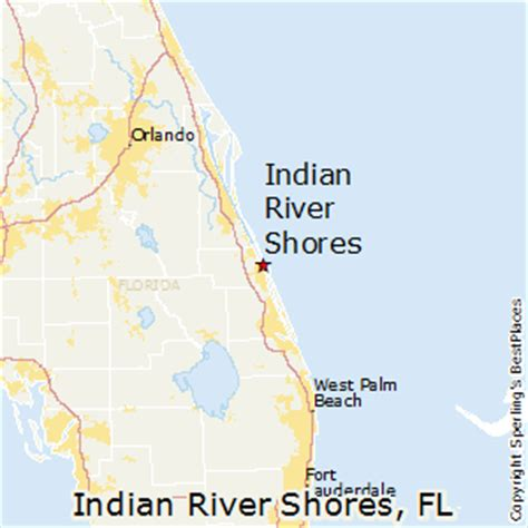 area agency on aging of indian river county picture 5