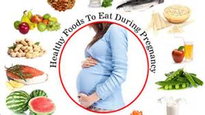 diet and pregnancy picture 17
