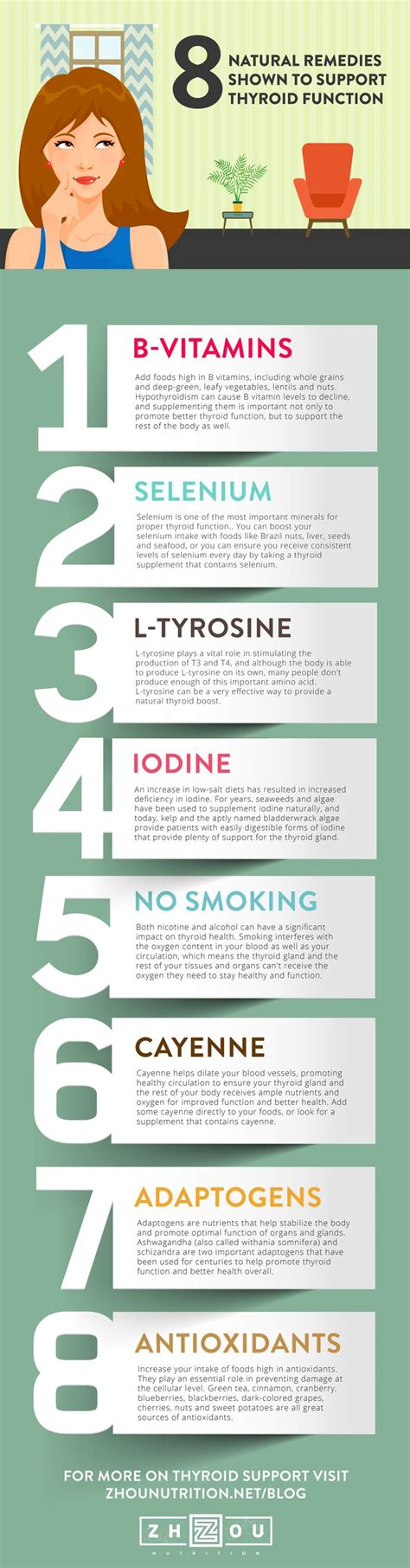 supplements to take to help thyroid dysfunction picture 10