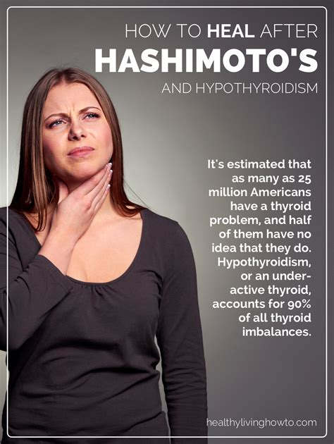 can people with hashimotos take thyromine picture 8