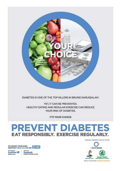 american diabetic association sample diets picture 15