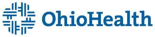 ohio health picture 1