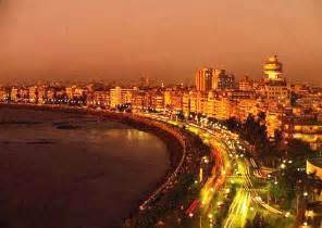 mumbai picture 7