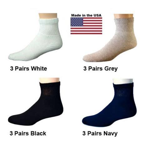 wholesale diabetic sock picture 7