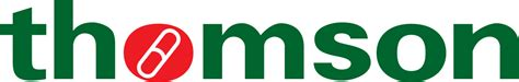 where to buy cap lumitene 30mg in malaysia picture 4