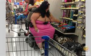walmart oct for hard penis picture 6