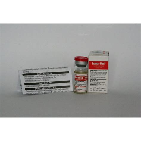 canadian revatio 20 mg picture 15