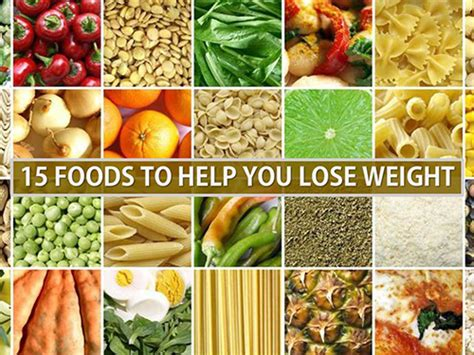 foods to help you loss weight picture 8