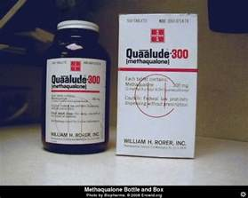 desoxyn in mexico picture 6