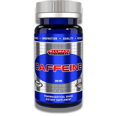fat burner with no caffeine picture 17