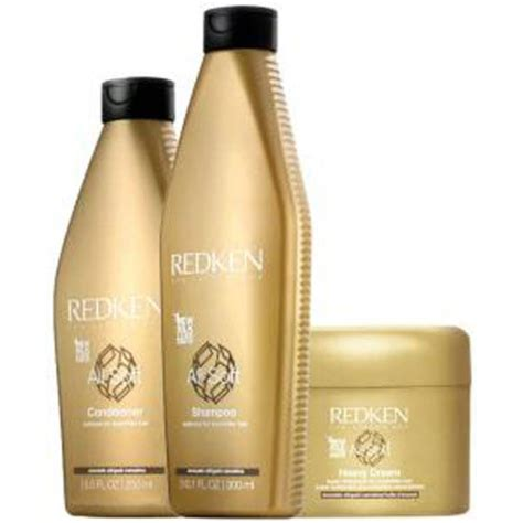 sorbie hair products picture 7