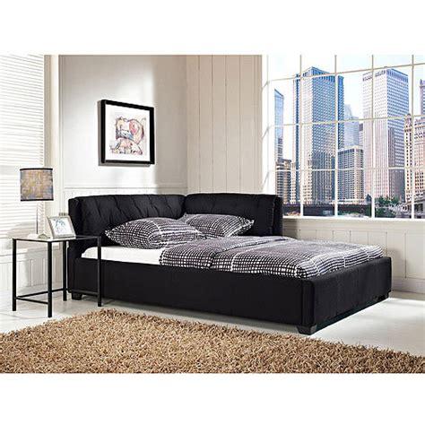 comfort sleep beds picture 1