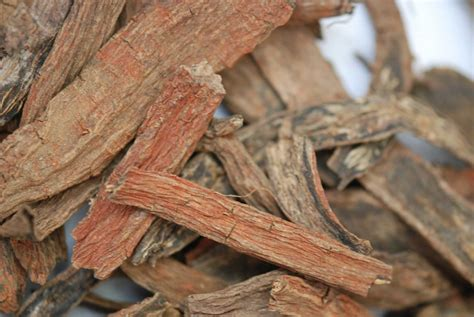 chinese herbs for warts picture 6