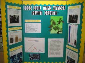 how does tempertature affect microbial growth picture 14