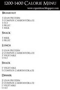 850 calorie diet picture 6