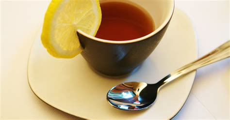 herbal tea for nausea picture 3