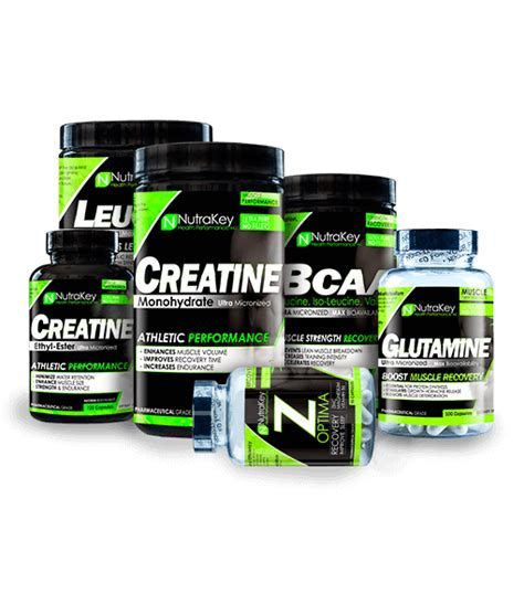 creatine muscle building picture 17
