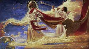 adventist soul sleep belief daniel picture 5