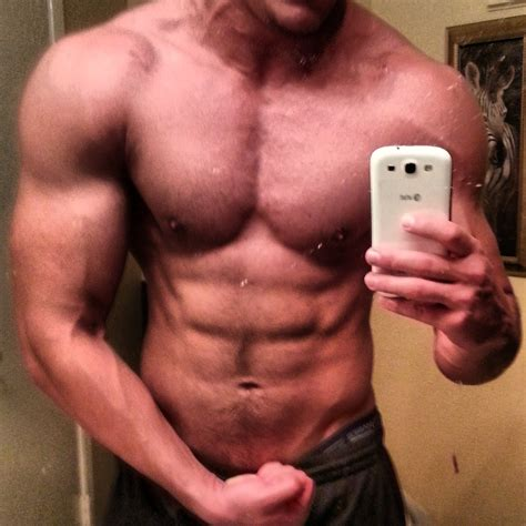 asiagear steroid picture 5