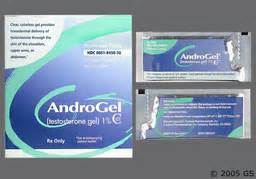 androgel coupons picture 10