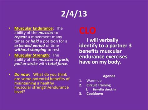 what is the definition of muscle strength picture 8